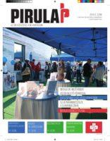pirulap201605