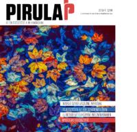 pirulap201804