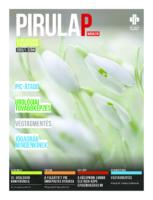 Pirulap_2020_01