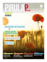 pirulap_2020_02