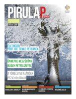 pirulap_2020_6