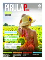 pirulap_2021_02